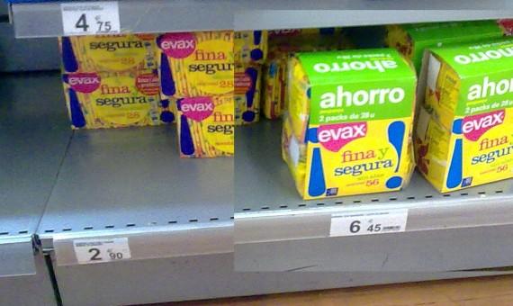 ahorro_evax2