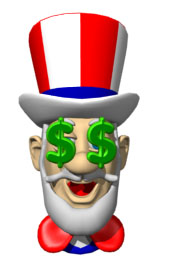 uncle_sam_dollar_signs