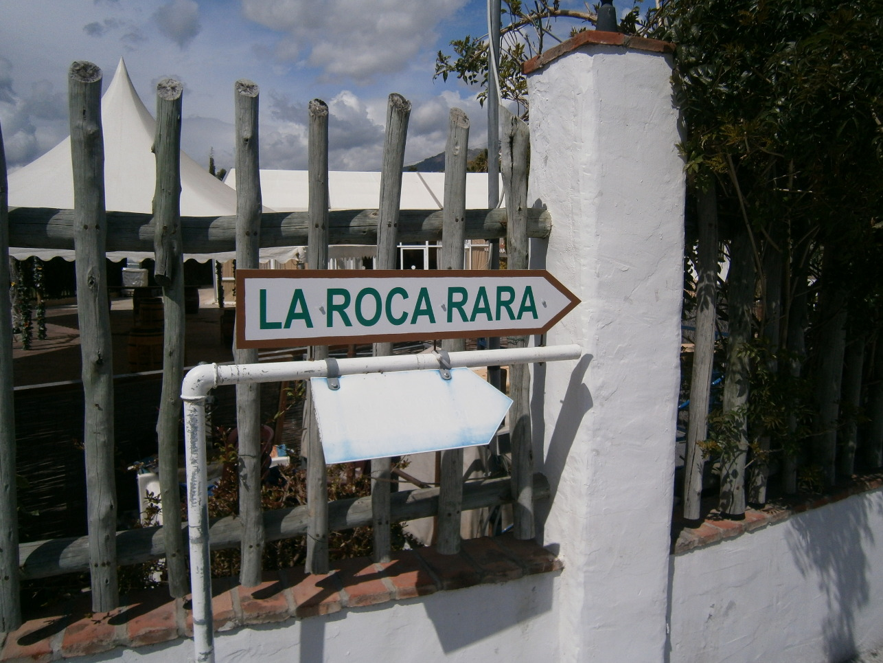 roca_rara