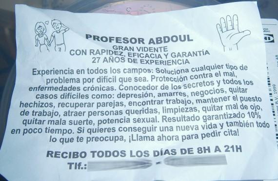 P6290116_abdoul
