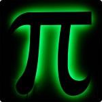 light_up_pi_symbol_1