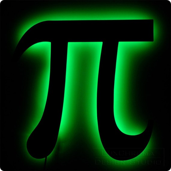 light_up_pi_symbol_1