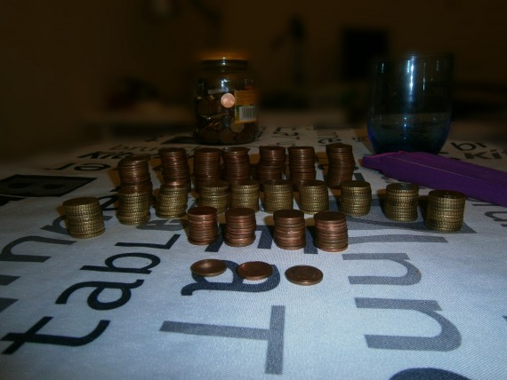 dinero_dhl