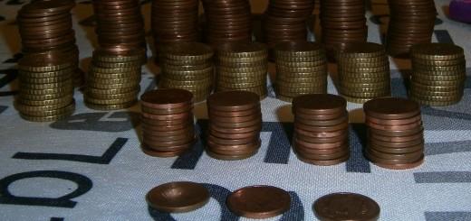 dinero_dhl_mini
