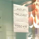 autlet_maxi