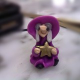 bruja_blurred