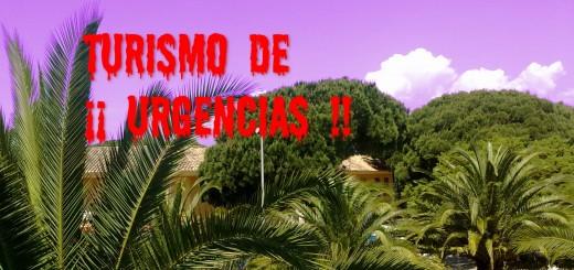 turismo_de_urgencias