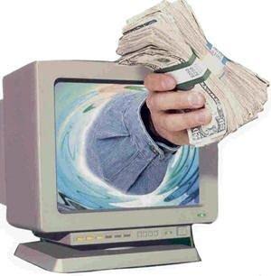 dineroInternet