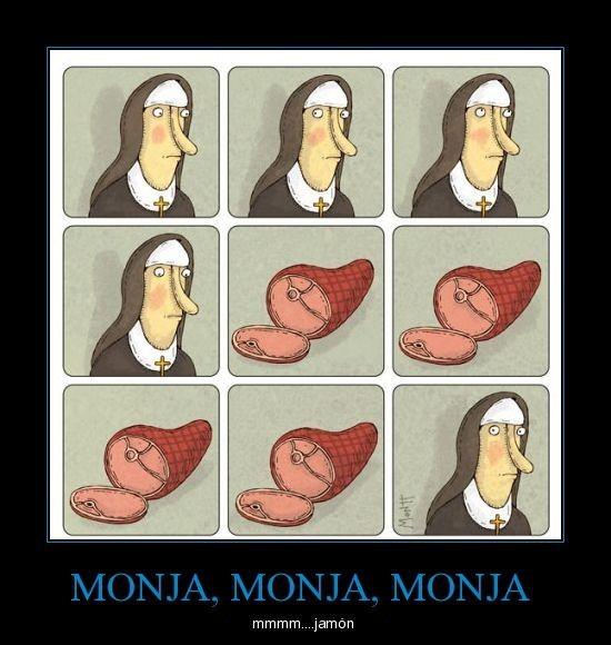 CR_7669_monja_monja_monja