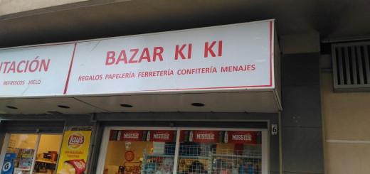 bazar_kiki