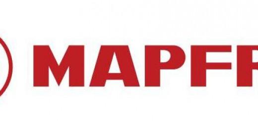 Logo_de_Mapfre