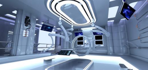 sci-fi-2992797_960_720